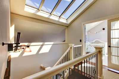 A-American Roofing Windows & Skylights