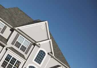 A-American Roofing Exterior Remodeling